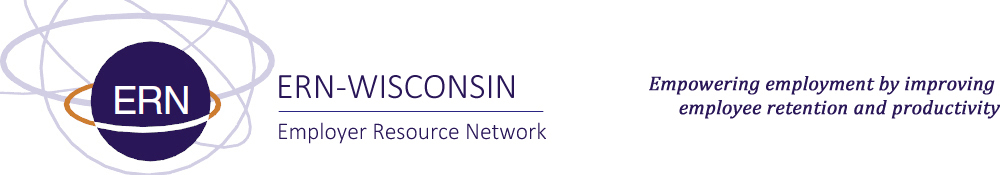 Employer Resource Network Michigan